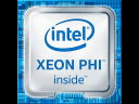 View the Intel® Xeon® processor E5 v3 family specifications
