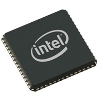 Intel® 82583 Gigabit Ethernet Controller