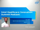 Innovation Summit Podcast: Fujitsu