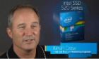 Expert Overview of the Intel® Solid-State Drive 520